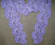 Okay for all my crocheting friends--- This link works to find this pattern! Micawber's Recipe for Happiness: Queen Anne's Lace Crochet Scarf Tutorial (with pattern modifications) This lady has the most unique patterns that she shares. Crochet Scarf Tutorial, Crochet Lace Scarf, Crochet Motifs, Knit Or Crochet, Crochet Gifts, Crochet Scarves, Free Crochet, Crochet Stitches, Lace Patterns