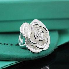 tiffany jewelry... Beautiful