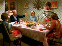 Eric Forman's vista cruiser - Search Yahoo Image Search Results