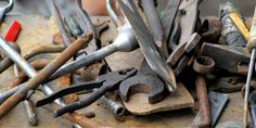 5 Tools for Getting More Ministry Done in Less Time | Children's Ministry Blog