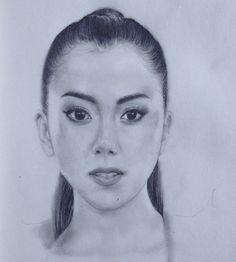 Ice apitsada Thai Actress  #1