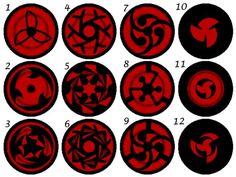 145 Examples of Mangekyou Sharingan Eternal Mangekyou Sharingan, Naruto Sharingan, Madara Uchiha, Anime Naruto, Boruto, Sharingan Eyes, Naruto Eyes, Naruto And Hinata, Sharingan Eye Contacts