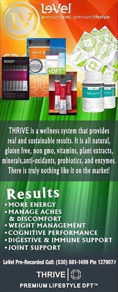 Message me AHealthierTodatNow@yahoo.com or Time4Thrive.com