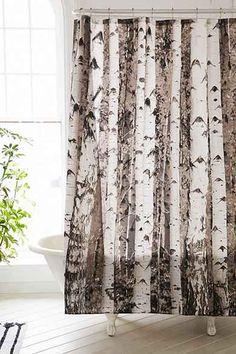 45 Best Shower Curtains For Canvas Art Images