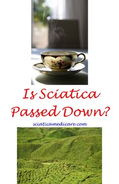 Best 25 How To Relieve Sciatica Ideas On Pinterest Sore