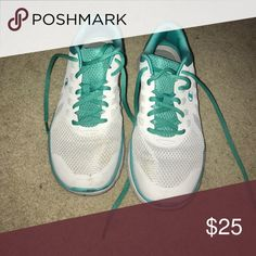 Champion Running Shoes. Size 7.5. Champion Running Shoes. Size 7.5. Champion Shoes Athletic Shoes