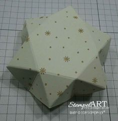 Origami for Everyone – From Beginner to Advanced – DIY Fan Origami Toys, Kids Origami, Origami Fish, Origami Art, Easy Origami, Walnut Shell Crafts, Origami Star Box, Origami Patterns, Origami For Beginners