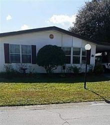 Mobile Homes For Sale Ormond Beach Fl Falls