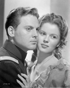 john agar on Pinterest | Agar, Shirley Temples and John Wayne