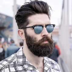 updated-beard-styles-for-men-2017-version-36