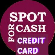 Cash advance places in norfolk va image 9