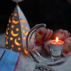 #Uzma afroz New Dp, Eid Quotes, Short Box Braids, Ramadan Mubarak, Islamic Art, Islamic Quotes, Birthday Candles, Activities For Kids, Lanterns