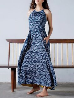 Women S Fashion Express Shipping Simple Dresses, Nice Dresses, Summer Dresses, Prom Dresses, Kurta Designs Women, Blouse Designs, Dress Designs, Western Dresses, Indian Dresses