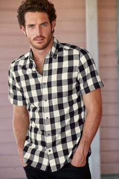 Justice Joslin For Next Summer 2015