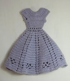 minnie-mouse-crochet-rosa-hut-hakeln-hut-minnie-hut-madchen-hut-baby-neu/ - The world's most private search engine Crochet Doll Dress, Crochet Barbie Clothes, Knitted Dolls, Knitting Dolls Clothes, Barbie Clothes Patterns, Clothing Patterns, Clothing Ideas, Crochet For Kids, Crochet Baby