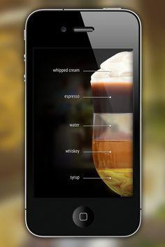 Great Coffee App « FreeOnAppStore