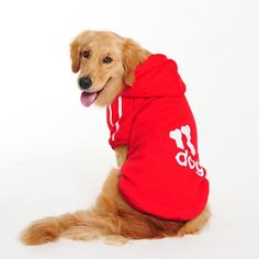 31 Best Dogs Clothes Jackets Images In 2018 Pet Clothes Dog