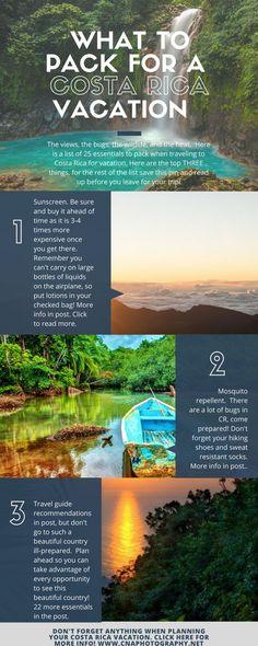41 Ideas De El Verano De Dmitry Viajar A Costa Rica Costa Rica Viajes A Costa Rica