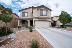 http://www.abqmoves.com/search/details/d7/0/  3 bedrooms / 3 bathrooms / AbqMoves.com / 2,585sqft / 2727 Subio Rd SE- in the Toscana portion of CABEZON! (Rio Rancho, NM) / Mike Bigelow 505-688-5363 / How much is your Rio Rancho, NM house worth? / Homes for Sale Rio Rancho NM / Bigelow Real Estate 505.899.0345