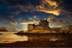 Viaggiare in Scozia - Idee di viaggio (link)