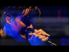 Live at London's O2 Arena    Tom Chaplin -- vocals, etc.  Richard Hughes -- drums, etc.  Tim Rice-Oxley -- piano, etc.