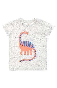 c818c4cd 14 Best Funny Dinosaur Shirts images | Dinosaur funny, T shirts ...