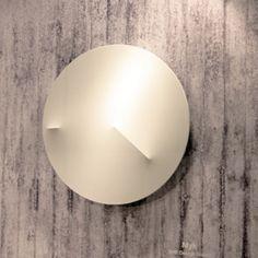 Horloge design : MYK Clock pour votre déco