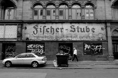 Frankfurt (Leica)