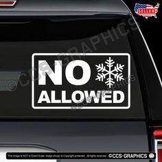 Zero Fu*ks To Give Vinyl Decal Bumper Sticker Car Windows Funny Rude Humor