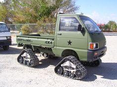 31 best multicab war van images cars mini trucks pickup trucks rh pinterest com
