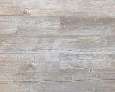 "Natural Timber Whitewash 6""x36"" Porcelain Tile - $1.79 s.f."