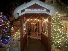 The Christmas Loft - North Conway, NH