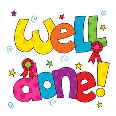 Clever you - Congratulations Card Congratulations Quotes Achievement, Congratulations Images, Achievement Quotes, Congratulations Card Exam, Congrats Wishes, Well Done Images, Job Well Done Quotes, Well Done Card, Teacher Stickers