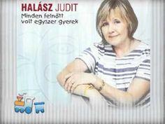 Halász Judit A dal ugyanaz marad Fathers, Day, Youtube, Dads, Parents, Daddy