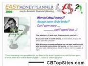 cheap accounts software,easy accounts software,use this budget planner and become a money saving expert, money saving planner,easymoneyplanner,easy financial planning,cheap accounts software,money sav