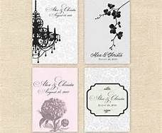 Free Printable Wine Labels - Bing Images | Printables and Labels ...