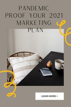 If you are serious about building a 6 figure business. You need to sign up for this masterclass on how to build out the perfectly sustainable marketing plan Personal Branding Strategy, Marketing Plan, Master Class, Magic, Sign, How To Plan, Motivation, Learning, Create