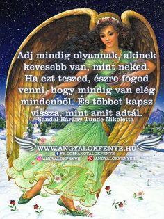Angyali üzenet: Adj mindig Minion, Gabriel, Cover, Books, Movie Posters, Archangel Gabriel, Libros, Book, Film Poster
