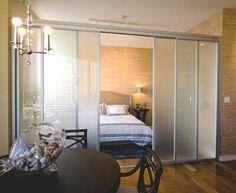 Best project kitchen door images diy ideas for home living
