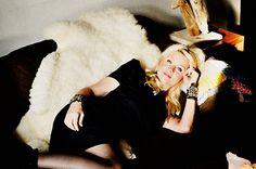 #asperger #gifted #dansk Pernille Aalund: Promille chance at begge er der, men det kan ske!