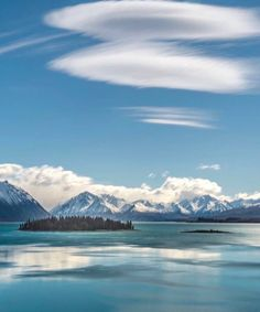 Lake Tekapo, South Island, New Zealand ~ The Beautiful Country, Beautiful Places, Chatham Islands, Lake Tekapo, New Zealand Travel, South Island, Countries Of The World, What Is Like, How To Take Photos