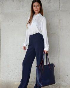 pants-topmodabg