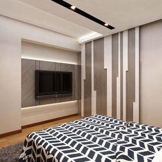 https://i.pinimg.com/236x/07/1d/ed/071ded1a466594bc932c5d3188eef9ef--interior-design-singapore-reno.jpg