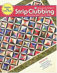 Quilt Fabric, Quilt Patterns, Free Patterns, Quilt Kits