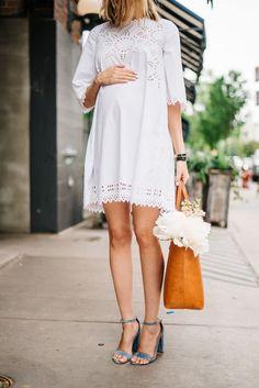 Summer of Dresses (See Jane Wear)