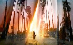 Download wallpapers A Wrinkle in Time, 4k, art, 2018 movie, poster, Disney