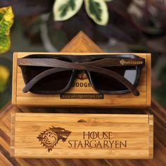 c1b96474d5 84 Best Wood Sunglasses images