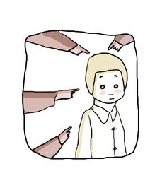 Dürtme içimdeki narı, üstümde beyaz gömlek var. #BirhanKeskin
