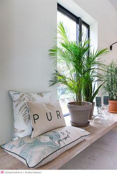 Rivièra Maison voorjaar 2018 - #interieur #interior #inspiratie #inspiration #home #deco