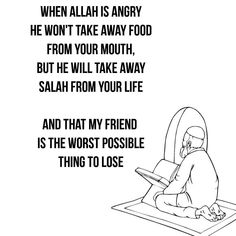 Wallah this shook me to my core. I've experienced this too many times. May Allah protect us all, and keep us firm in our deen. Allah Quotes, Muslim Quotes, Quran Quotes, Religious Quotes, Beautiful Islamic Quotes, Islamic Inspirational Quotes, Islamic Qoutes, Beautiful Prayers, Islam Hadith